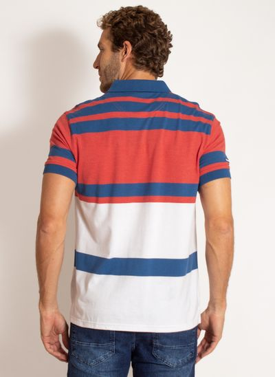 camisa-polo-aleatory-masculina-listrada-desire-modelo-2020-7-