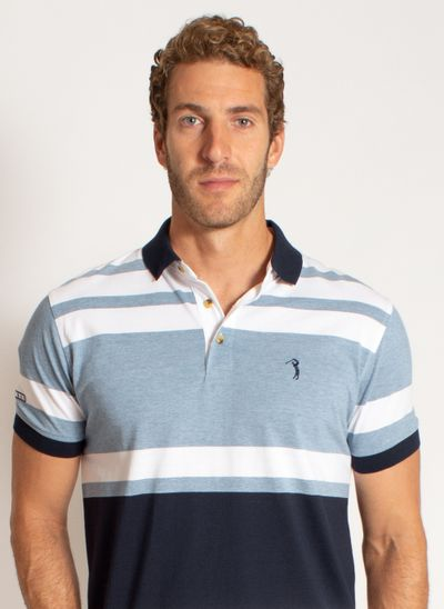 camisa-polo-aleatory-masculina-listrada-desire-modelo-2020-1-