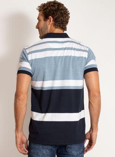 camisa-polo-aleatory-masculina-listrada-desire-modelo-2020-2-