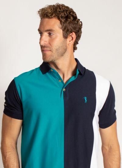 camisa-polo-aleatory-masculina-listrada-wish-modelo-6-