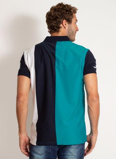 camisa-polo-aleatory-masculina-listrada-wish-modelo-7-