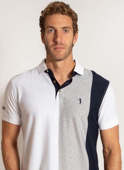 camisa-polo-aleatory-masculina-listrada-wish-modelo-1-