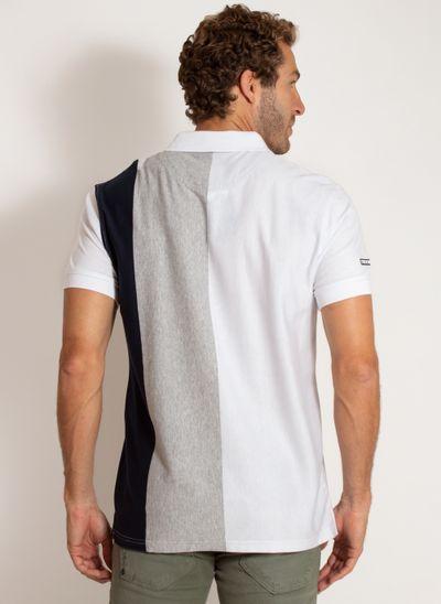 camisa-polo-aleatory-masculina-listrada-wish-modelo-2-