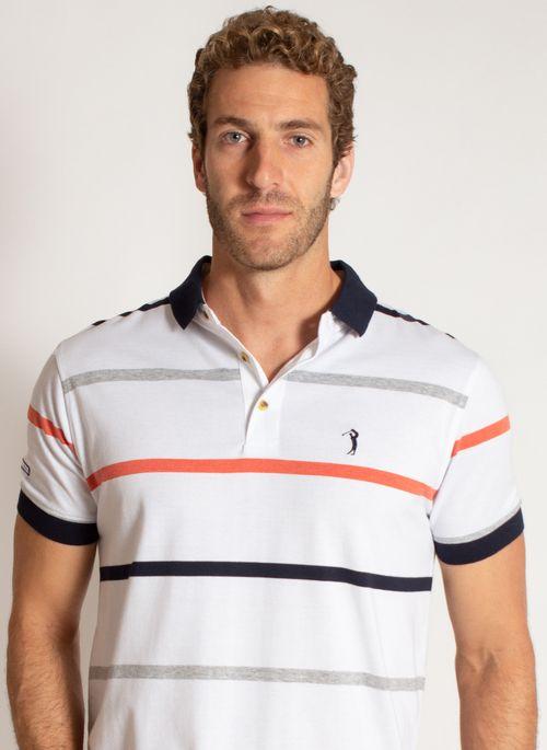 camisa-polo-aleatory-masculina-listrada-fox-modelo-2020-1-