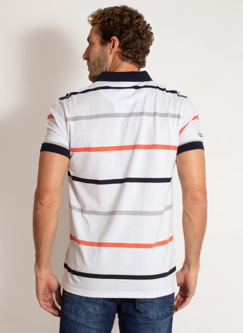 camisa-polo-aleatory-masculina-listrada-fox-modelo-2020-2-