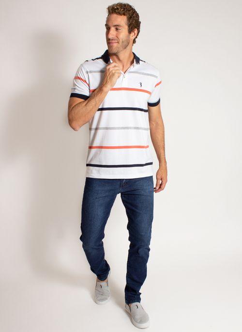 camisa-polo-aleatory-masculina-listrada-fox-modelo-2020-3-