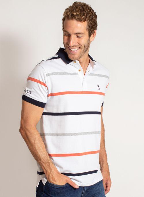 camisa-polo-aleatory-masculina-listrada-fox-modelo-2020-4-