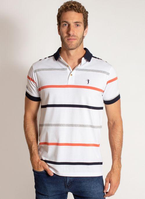 camisa-polo-aleatory-masculina-listrada-fox-modelo-2020-5-