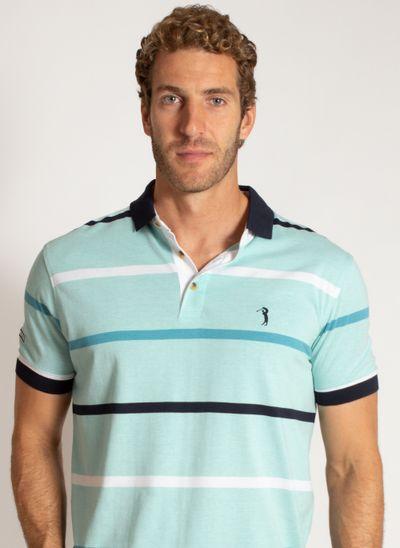 camisa-polo-aleatory-masculina-listrada-fox-modelo-2020-6-