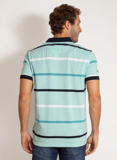 camisa-polo-aleatory-masculina-listrada-fox-modelo-2020-7-
