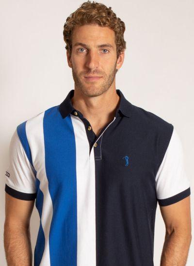 camisa-polo-aleatory-masculina-listrada-atlantis-modelo-2020-1-