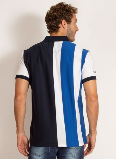 camisa-polo-aleatory-masculina-listrada-atlantis-modelo-2020-2-