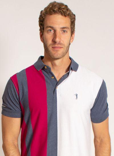 camisa-polo-aleatory-masculina-listrada-atlantis-modelo-2020-6-