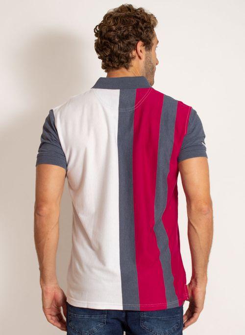 camisa-polo-aleatory-masculina-listrada-atlantis-modelo-2020-7-