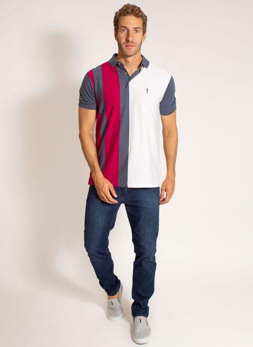 camisa-polo-aleatory-masculina-listrada-atlantis-modelo-2020-8-