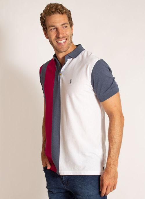 camisa-polo-aleatory-masculina-listrada-atlantis-modelo-2020-10-