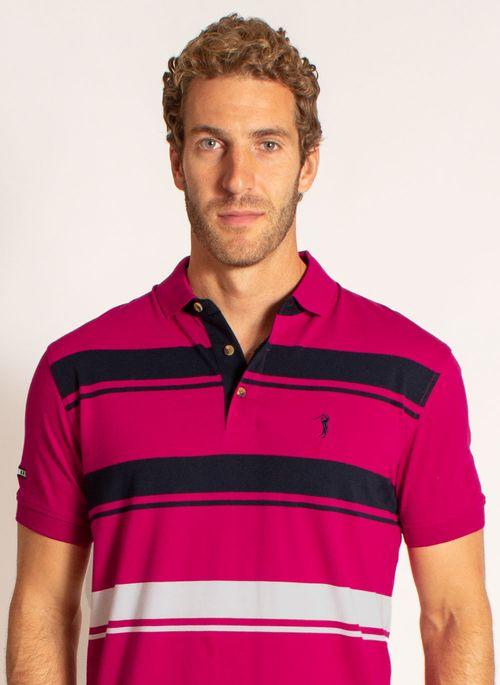 camisa-polo-aleatory-masculina-listrada-board-modelo-2020-6-