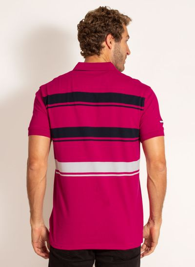 camisa-polo-aleatory-masculina-listrada-board-modelo-2020-7-