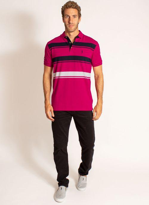 camisa-polo-aleatory-masculina-listrada-board-modelo-2020-8-