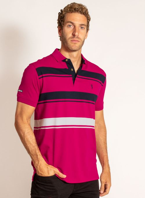 camisa-polo-aleatory-masculina-listrada-board-modelo-2020-9-