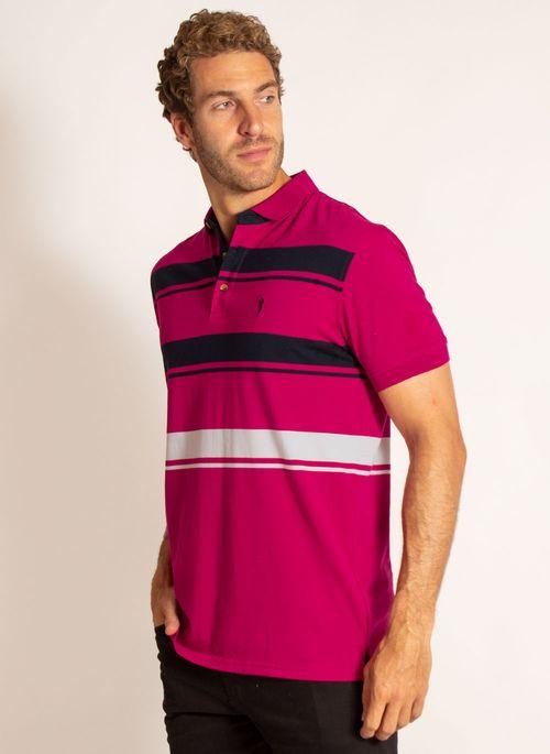 camisa-polo-aleatory-masculina-listrada-board-modelo-2020-10-