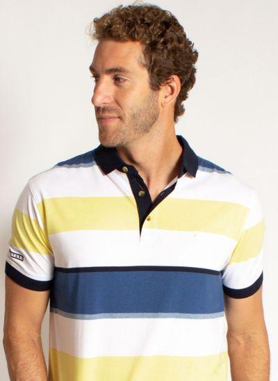 camisa-polo-aleatory-masculina-listrada-idea-modelo-2020-6-