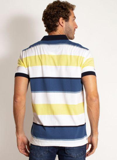 camisa-polo-aleatory-masculina-listrada-idea-modelo-2020-7-