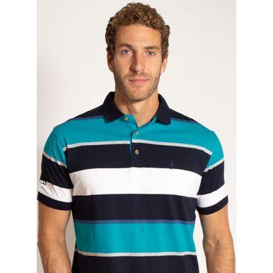 camisa-polo-aleatory-masculina-listrada-idea-modelo-2020-1-