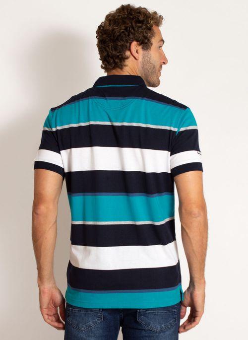 camisa-polo-aleatory-masculina-listrada-idea-modelo-2020-2-