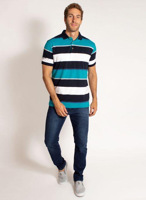 camisa-polo-aleatory-masculina-listrada-idea-modelo-2020-3-