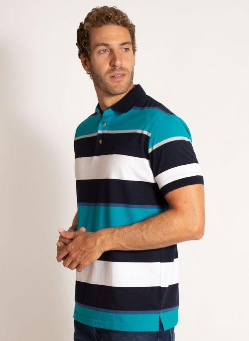 camisa-polo-aleatory-masculina-listrada-idea-modelo-2020-4-