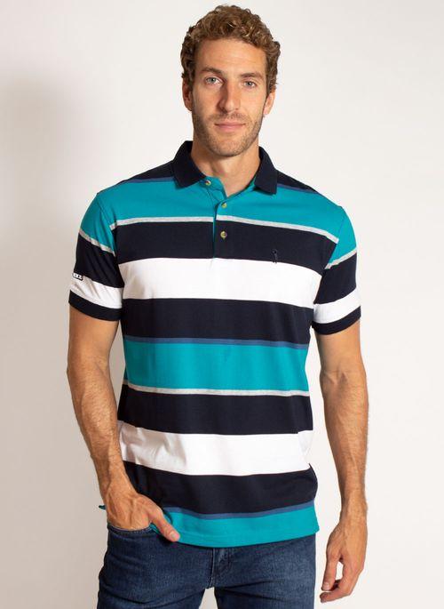 camisa-polo-aleatory-masculina-listrada-idea-modelo-2020-5-