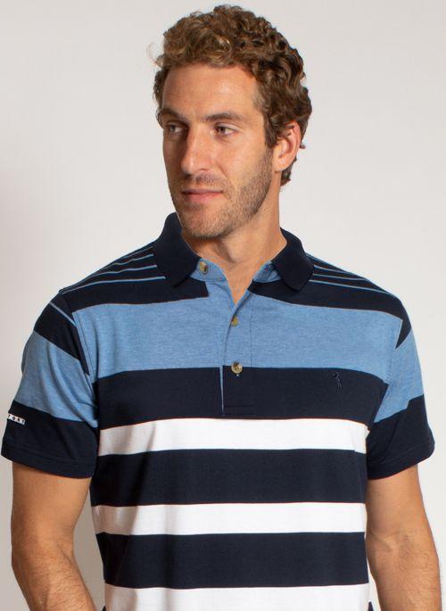 camisa-polo-aleatory-masculina-listrada-new-modelo-2020-1-