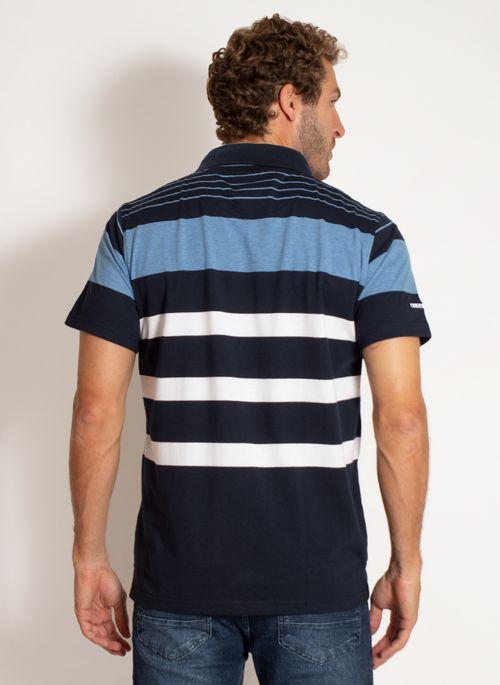 camisa-polo-aleatory-masculina-listrada-new-modelo-2020-2-