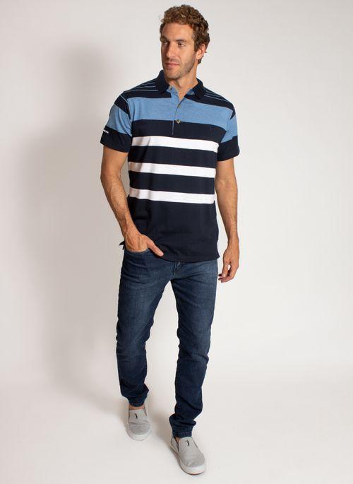 camisa-polo-aleatory-masculina-listrada-new-modelo-2020-3-