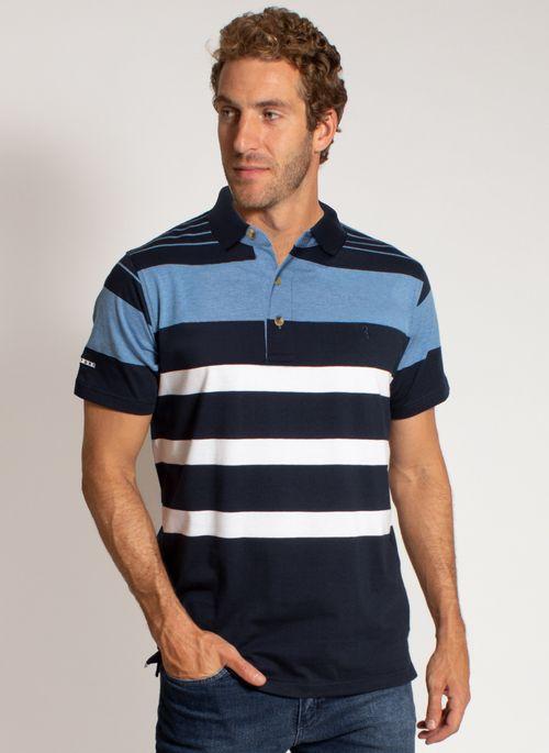 camisa-polo-aleatory-masculina-listrada-new-modelo-2020-4-