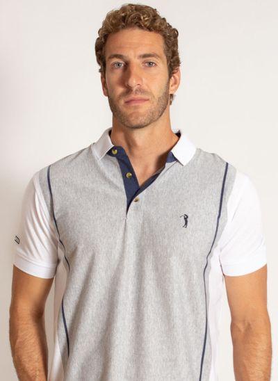 camisa-polo-aleatory-masculina-listrada-joy-modelo-2020-1-