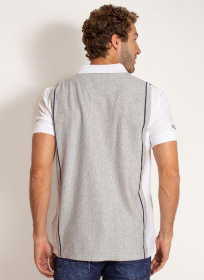 camisa-polo-aleatory-masculina-listrada-joy-modelo-2020-2-