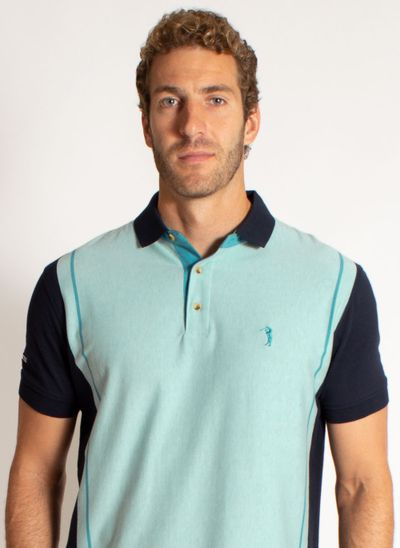 camisa-polo-aleatory-masculina-listrada-joy-modelo-2020-6-