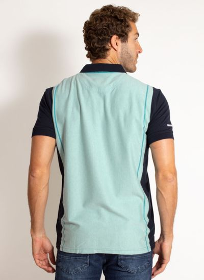 camisa-polo-aleatory-masculina-listrada-joy-modelo-2020-7-