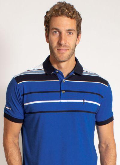camisa-polo-aleatory-masculina-listrada-luck-modelo-2020-1-