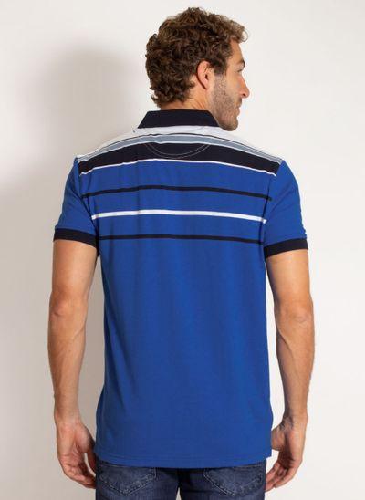 camisa-polo-aleatory-masculina-listrada-luck-modelo-2020-2-