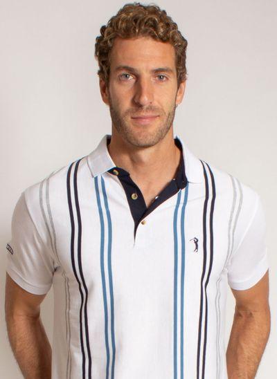 camisa-polo-aleatory-masculina-listrada-loud-modelo-2020-6-