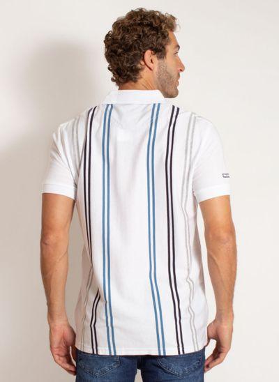 camisa-polo-aleatory-masculina-listrada-loud-modelo-2020-7-