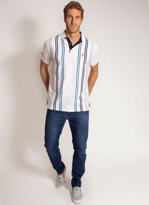 camisa-polo-aleatory-masculina-listrada-loud-modelo-2020-8-