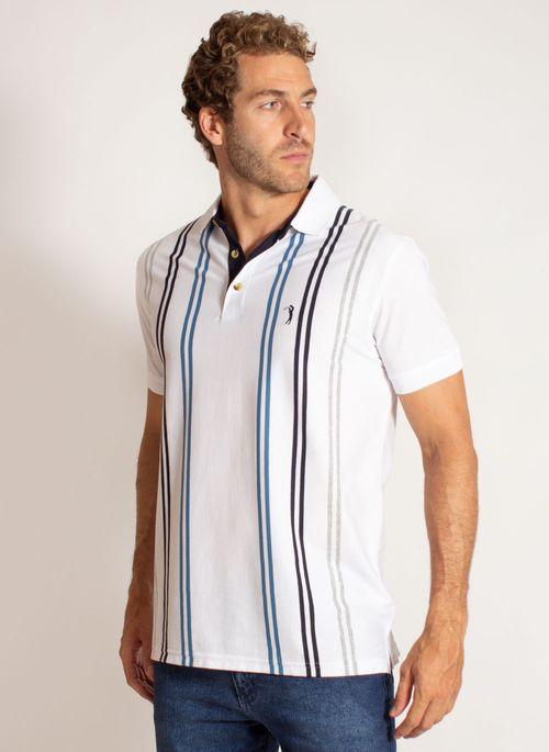 camisa-polo-aleatory-masculina-listrada-loud-modelo-2020-9-