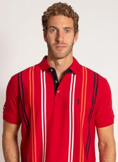 camisa-polo-aleatory-masculina-listrada-loud-modelo-2020-1-