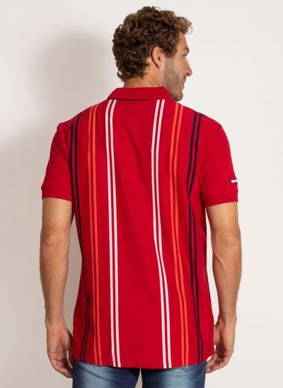 camisa-polo-aleatory-masculina-listrada-loud-modelo-2020-2-