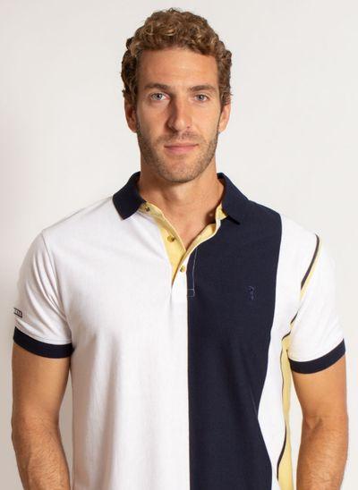camisa-polo-aleatory-masculina-listrada-like-modelo-2020-1-