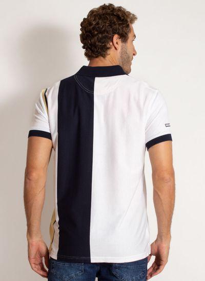 camisa-polo-aleatory-masculina-listrada-like-modelo-2020-2-
